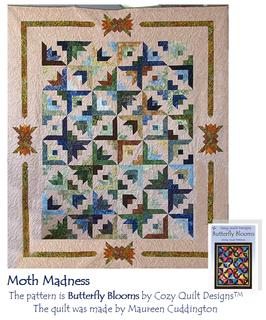 BL-MothMadness-MC