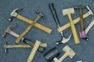 FFAQ-hammers