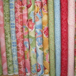 Boutique_fabrics